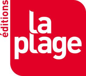 Edition La Plage