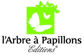 arbre_papillons
